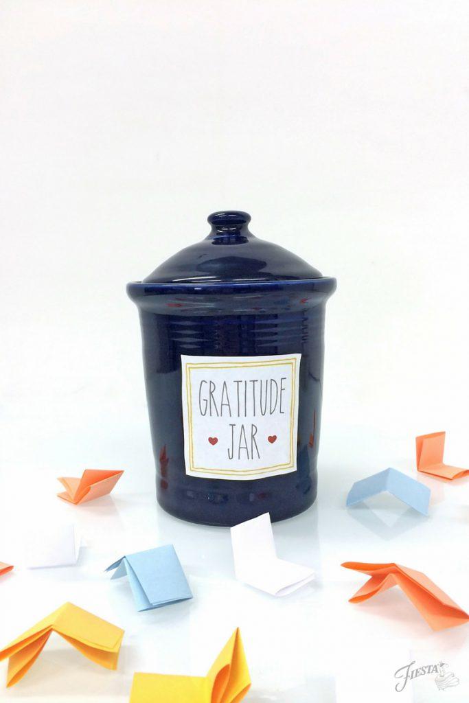gratitude-jar-final