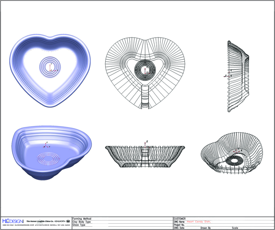 Heart Bowl Design copy