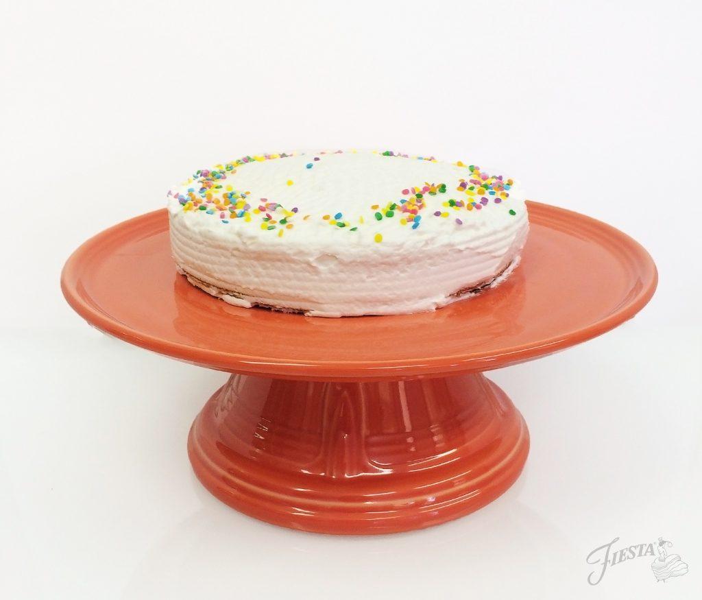 cake23 copycopy