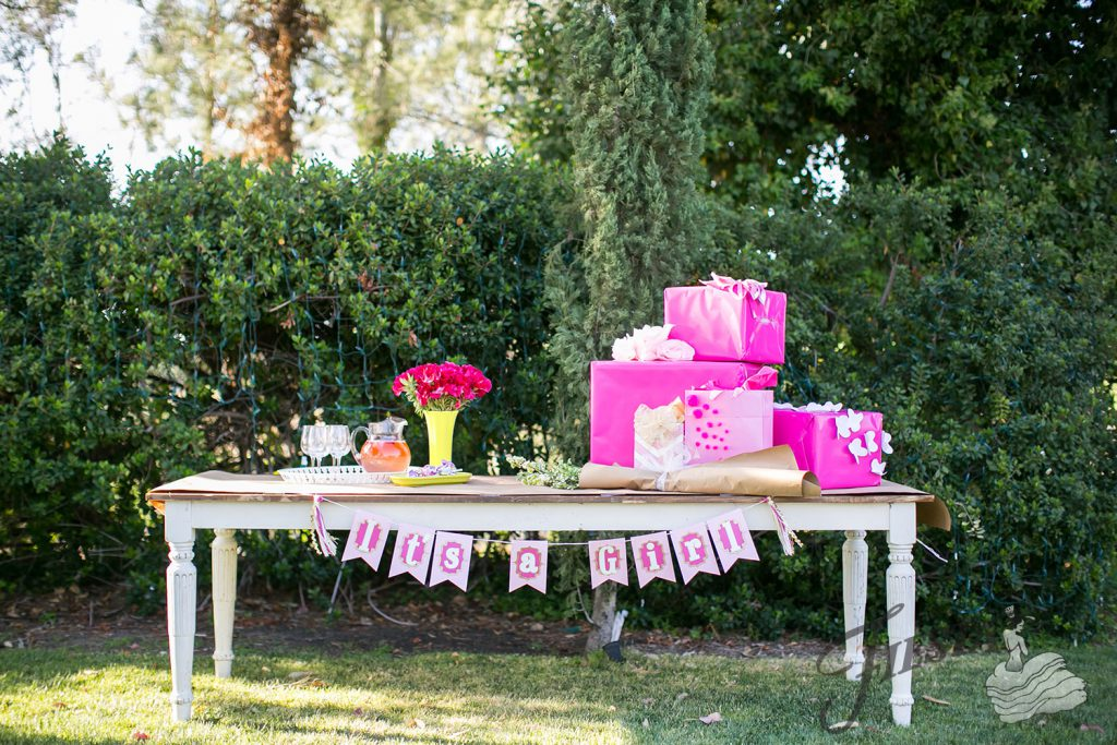 Baby-Shower-Fiesta