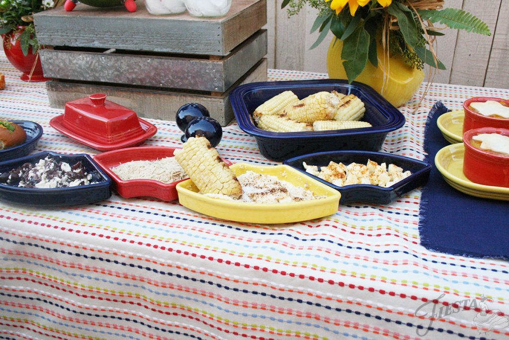 Corn-Toppings-in-Entertaining-Set