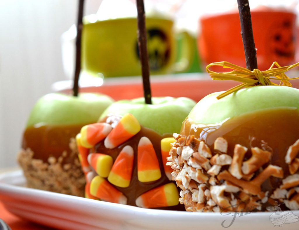 Candy-Apples-on-Omi-Tray