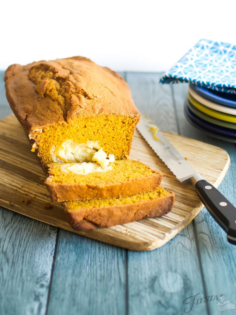 Fiesta-Pumpkin-Bread