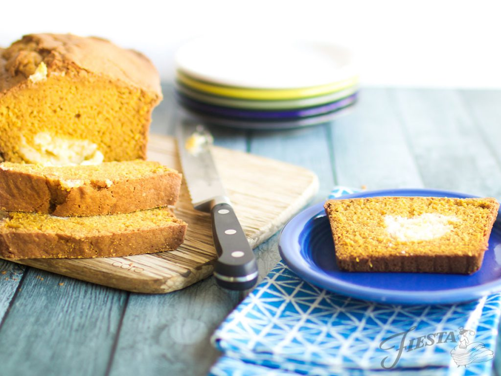 Fiesta-Pumpkin-Bread-