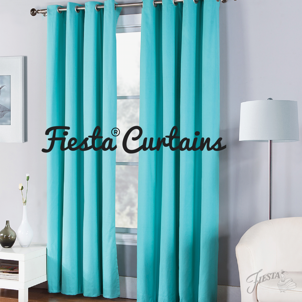 Fiesta Curtains www.alwaysfestive.com