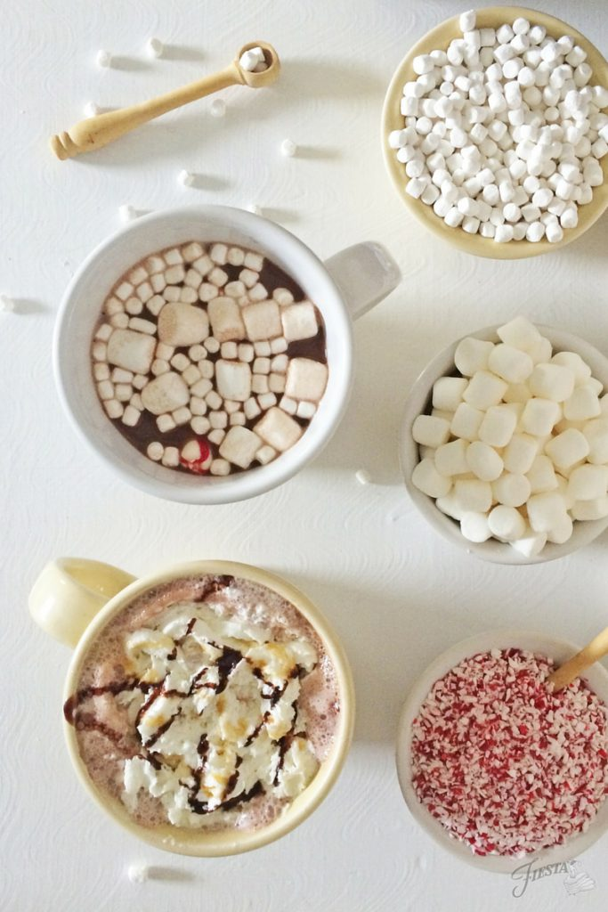 cocoa bar cups 1