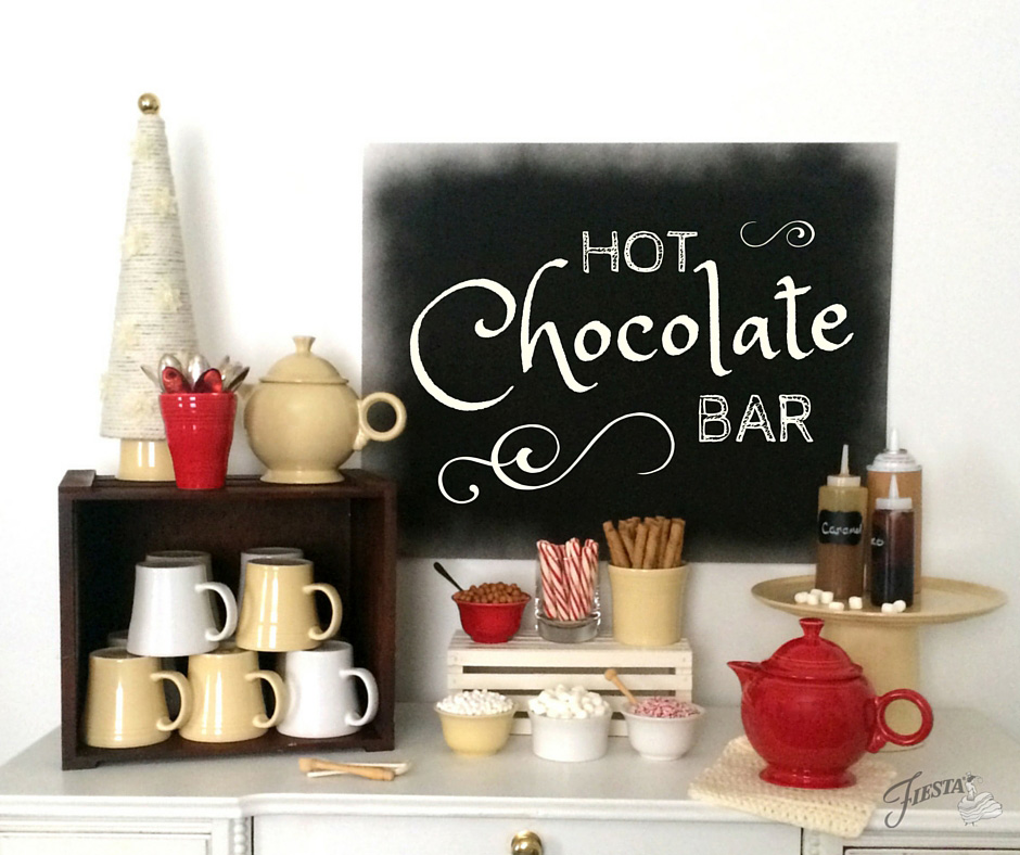 cocoa bar main 2