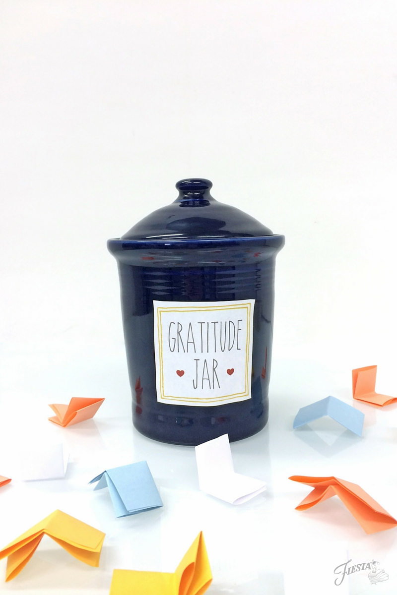 gratitude jar final