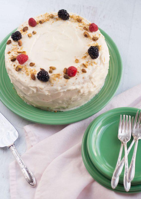 fiesta-dinnerware-meadow-2019-new-color-pistachio-cake-recipe-5a