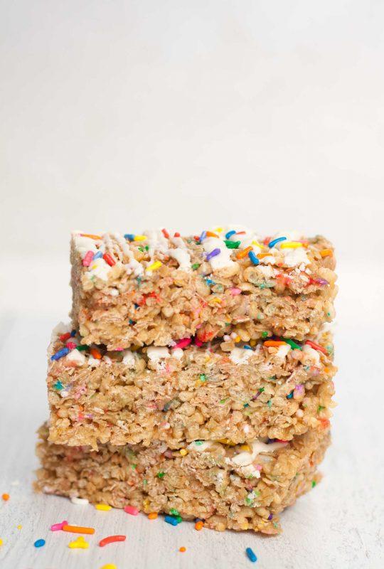fiesta dinnerware rectangle baker 9x13 mulberry cake granola bars